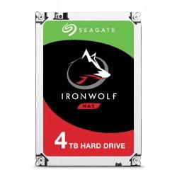 seagate-ironwolf-st4000vn008-disque-dur-3-5-4000-go-serie-ata-iii-1.jpg