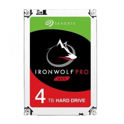 seagate-ironwolf-pro-st4000ne001-disque-dur-3-5-4000-go-serie-ata-iii-1.jpg