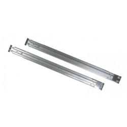 qnap-rail-a02-90-accessoire-de-racks-1.jpg