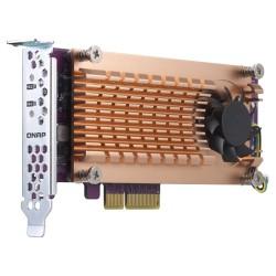 qnap-qm2-carte-et-adaptateur-d-interfaces-m-2-interne-1.jpg