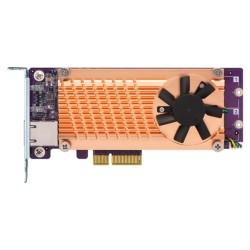qnap-qm2-2p10g1ta-carte-et-adaptateur-d-interfaces-m-2-rj-45-interne-1.jpg