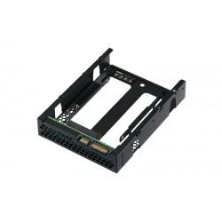 qnap-qda-a2ar-boitier-de-disques-stockage-2-5-disque-dur-ssd-noir-1.jpg