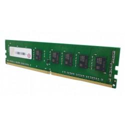 qnap-ram-4gdr4a1-ud-2400-module-de-memoire-4-go-1-x-ddr4-2400-mhz-1.jpg