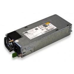 netgear-rpsu03-unite-d-alimentation-d-energie-550-w-noir-gris-1.jpg