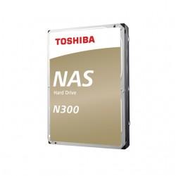 toshiba-n300-3-5-10000-go-serie-ata-iii-1.jpg