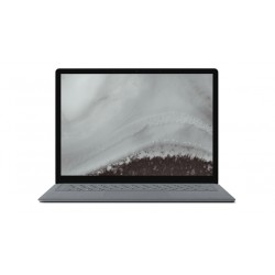 ms-surface-laptop2-i7-8650u-16-1tb-sc-fr-hdwr-commercial-platinum-1.jpg