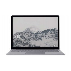 ms-surface-laptop-256go-core-i5-8go-de-ram-platinium-win10-1.jpg
