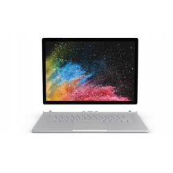 ms-surface-book2-i7-16gb-512gb-gpu-w10p-3123cm-135inch-commercial-sc-hardware-english-british-uk-ireland-only-uk-1.jpg