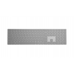 ms-surface-clavier-gris-bluetooth-1.jpg