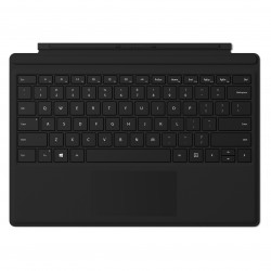 ms-surface-go-type-cover-n-black-be-fr-1.jpg