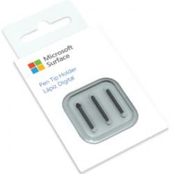 microsoft-surface-gfv-00002-accessoire-pour-stylus-noir-3-piece-s-1.jpg
