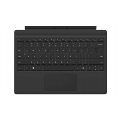 microsoft-surface-pro-type-cover-azerty-noir-port-1.jpg