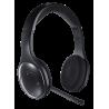 logitech-h800-casque-arceau-noir-bluetooth-3.jpg