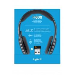 logitech-h800-casque-arceau-noir-bluetooth-6.jpg
