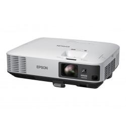 Epson EB-2165W...