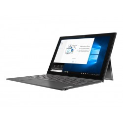 LENOVO IdeaPad D300 Intel...