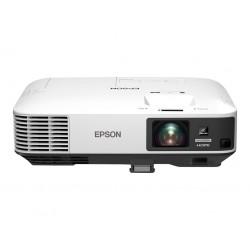Epson EB-2250U...