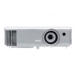 OPTOMA EH400+ FULL HD 1080P...