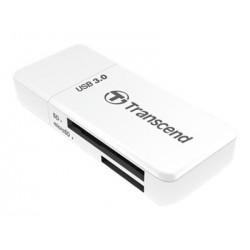 Transcend TS-RDF5W lecteur...