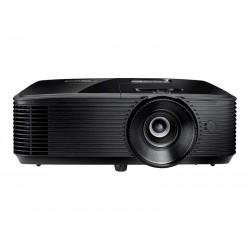 OPTOMA DH350 1080P...