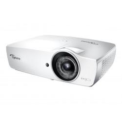 OPTOMA EH460ST 1080P...