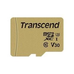 Transcend TS32GUSD500S...