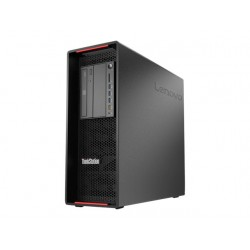 LENOVO ThinkStation P710...