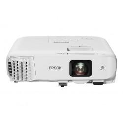 EPSON EB-982W 3LCD...