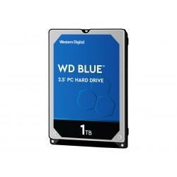 """Western Digital Blue 2.5""""..."""