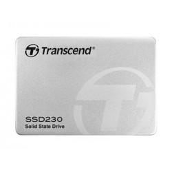 "Transcend SSD230S 2.5"" 256..."