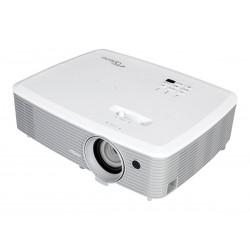 OPTOMA W400+ WXGA (1280 x...