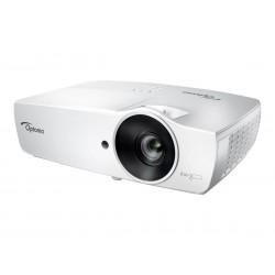 OPTOMA W461 WXGA 1280x800 -...