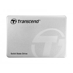 Transcend TS120GSSD220S...
