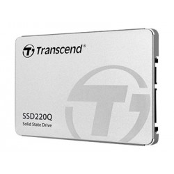 Transcend 220Q 500GB 2.5...
