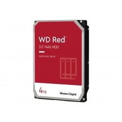 "Western Digital Red 3.5""..."