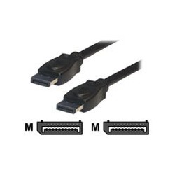 MCL Cable Display Port 3 m...
