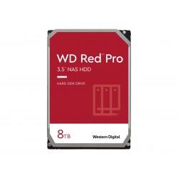 Western Digital Red Pro...