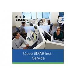CISCO Smartnet Maintenance SMS