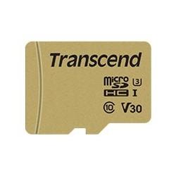Transcend 16GB UHS-I U3...