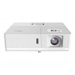 OPTOMA ZH506e 1080P...