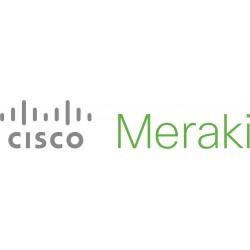 cisco-meraki-lic-mx400-sec-7yr-licence-et-mise-a-jour-de-logiciel-1-licence-s-1.jpg