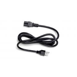 cisco-meraki-ma-pwr-cord-us-cable-electrique-noir-prise-d-alimentation-type-b-1.jpg