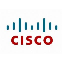 cisco-l-asa5506-url-3y-licence-et-mise-a-jour-de-logiciel-1.jpg