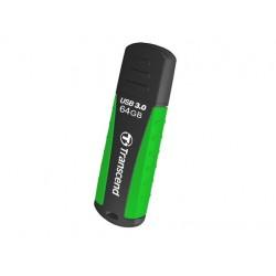 transcend-jetflash-810-64gb-usb-3-lecteur-flash-64-go-type-a-3-2-gen-1-3-1-1-noir-vert-1.jpg