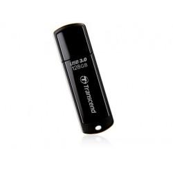 transcend-jetflash-700-lecteur-usb-flash-128-go-type-a-3-2-gen-1-3-1-1-noir-1.jpg