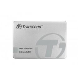 transcend-ssd220s-2-5-480-go-serie-ata-iii-3d-nand-1.jpg