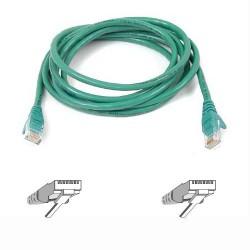 belkin-cat-5-patch-cable-2m-cable-de-reseau-vert-1.jpg