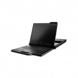 belkin-f1dc101vfr-support-d-ordinateurs-47-cm-18-5-1366-x-768-pixels-noir-1u-1.jpg