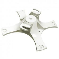 aruba-a-hewlett-packard-enterprise-company-access-point-mount-kit-1.jpg