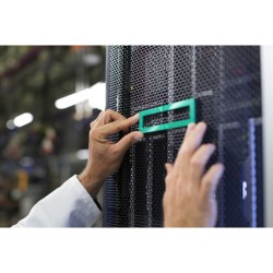 hewlett-packard-enterprise-aruba-1g-sfp-lc-sx-module-emetteur-recepteur-de-reseau-fibre-optique-1000-mbit-s-1.jpg